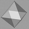 2011_12_29_octahedron-construct-thumb