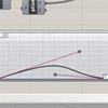 2012_01_31-graph-th