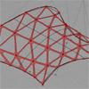 2012_02_10-truss-th