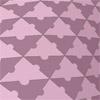 2012_03_21-puzzle-th