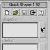 2012_04_05-qshaper-th