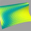 2012_05_06-solartest-th