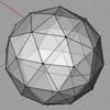2012_05_23-geodesic-th