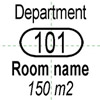 2012_08_10-TR-Room Tag-th