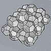 2013_05_15-tetrakaidecahedron-th
