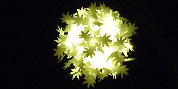 2013_12_24-lanterns1