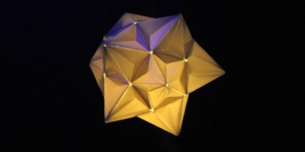 2013_12_24-lanterns2