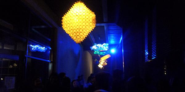 2013_12_24-lanterns3