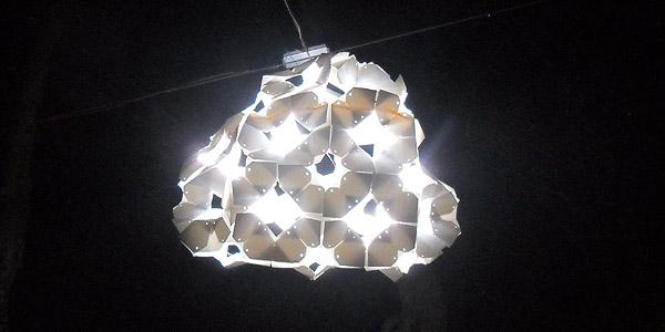2013_12_24-lanterns4