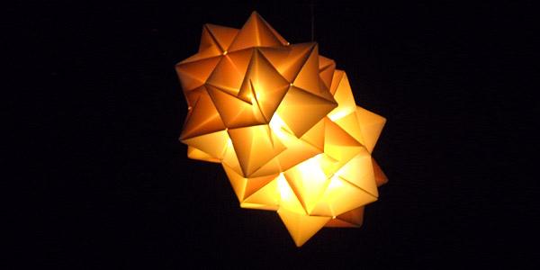 2013_12_24-lanterns5