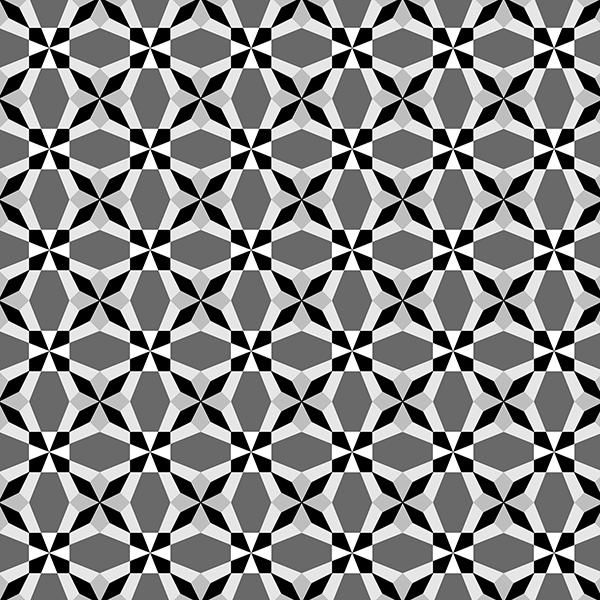 arch113_GöktuğBalıkçı_seamlessPatterns(6)