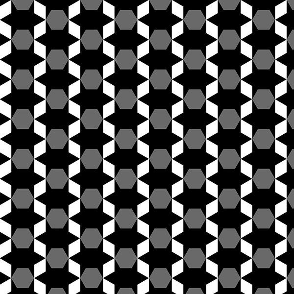arch113_sedakasa_seamlesspatterns