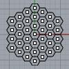designcoding | hexagon