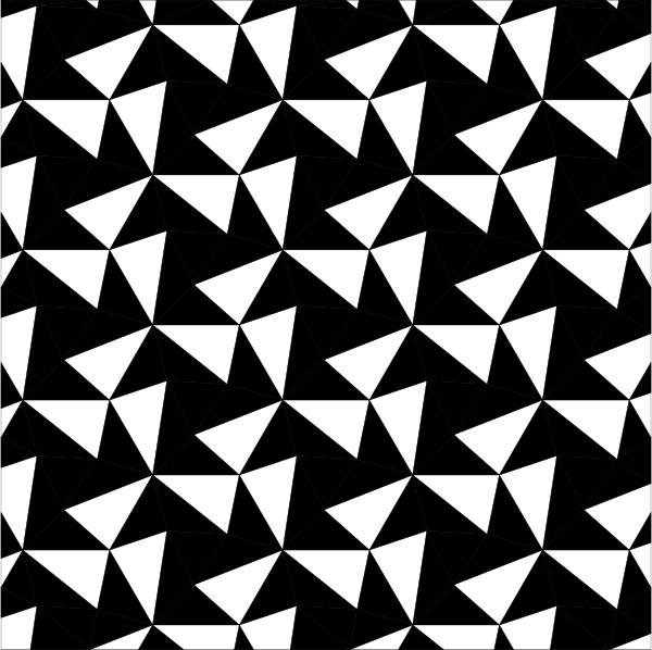 Classroom Design Patterns ~ Designcoding escher patterns in the classroom